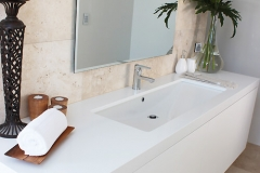 featured-bathrooms-1