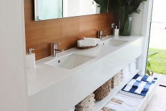 featured-bathrooms-10
