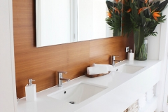 featured-bathrooms-5