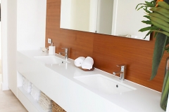 featured-bathrooms-8