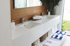 Realistic Fitouts Featured Bathrooms10