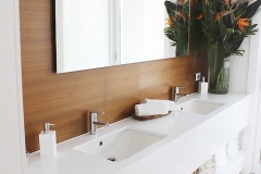 Realistic Fitouts Featured Bathrooms5