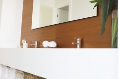 Realistic Fitouts Featured Bathrooms9